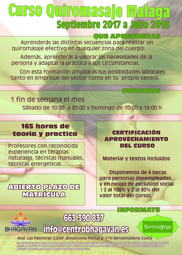 Curso-Quiromsaje-sep17-jul18