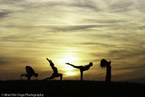 santosa-yoga-fotowari1