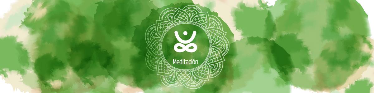 santosa-cabecera-meditacion
