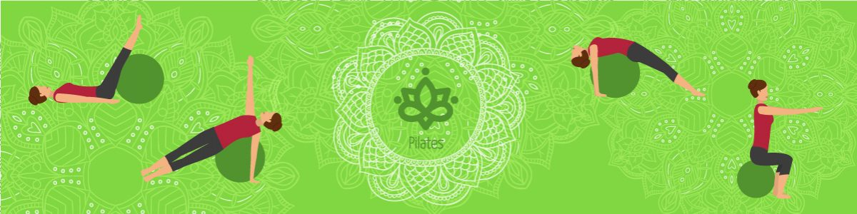 santosa-cabecera-pilates