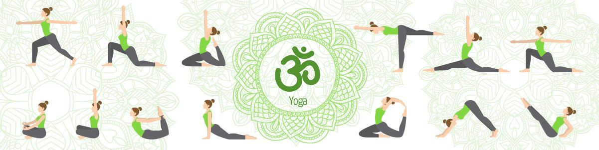 santosa-cabecera-yoga
