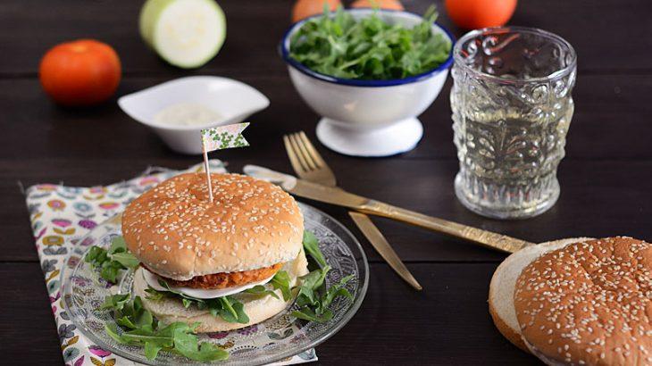 hamburguesa-calabacin-garbanzos