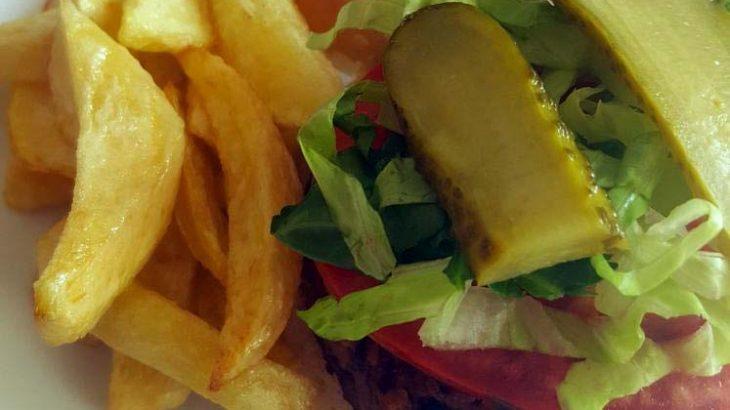 hamburguesa-judias-soja